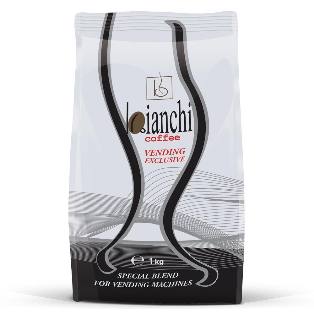 Bianchi Vending Exclusive 1 kg