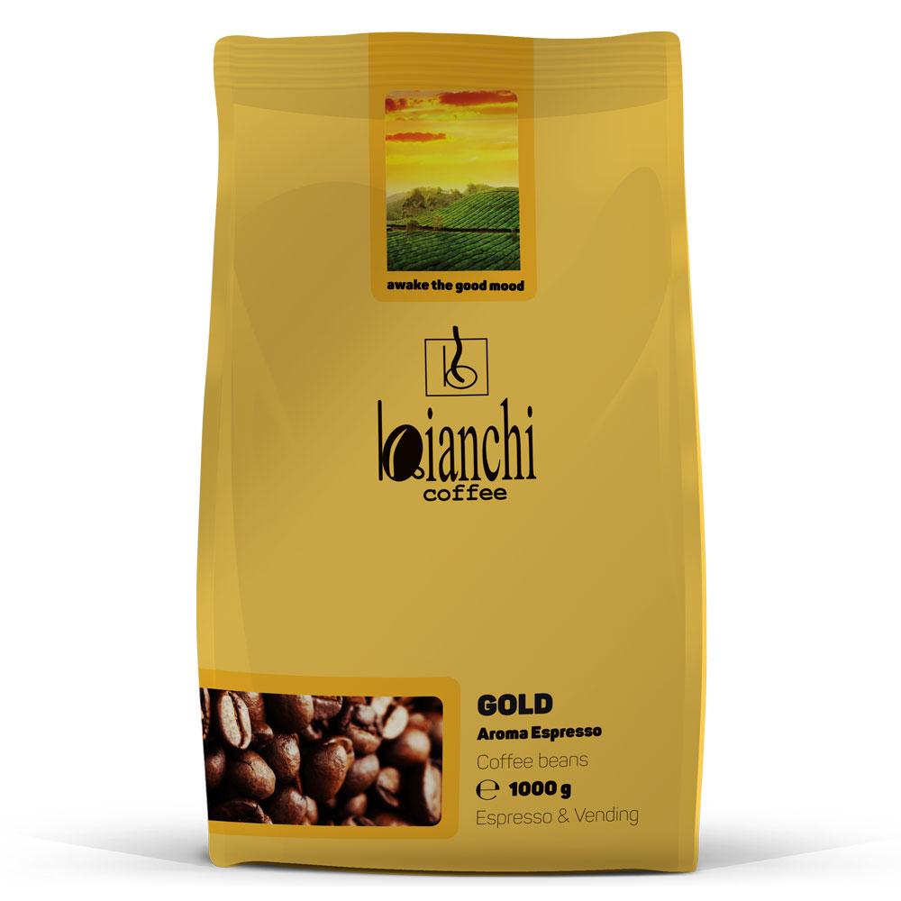 Bianchi Gold 1 kg