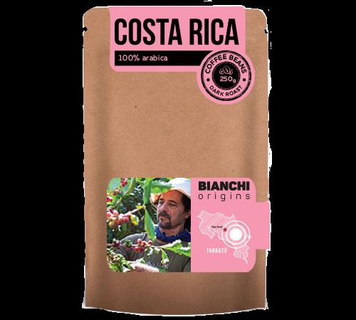 Bianchi Origins Costa Rica 250