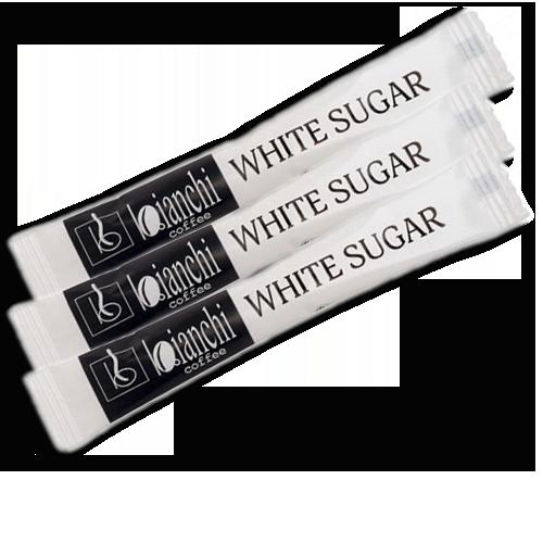 Бяла захар Бианчи De Lux