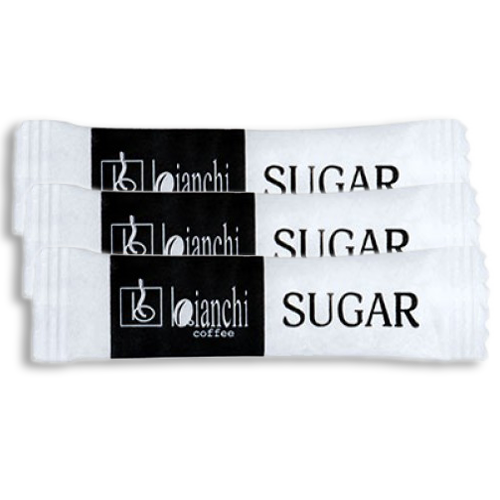 Бяла захар Бианчи