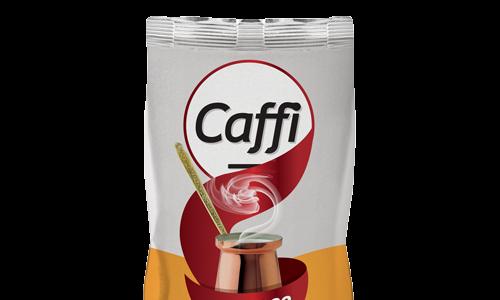Caffi Djezve 100 g