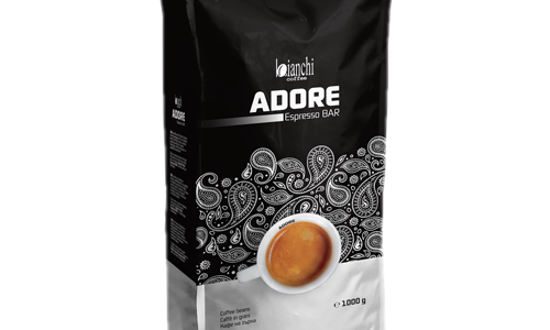 Аdore Espresso BAR 1 kg