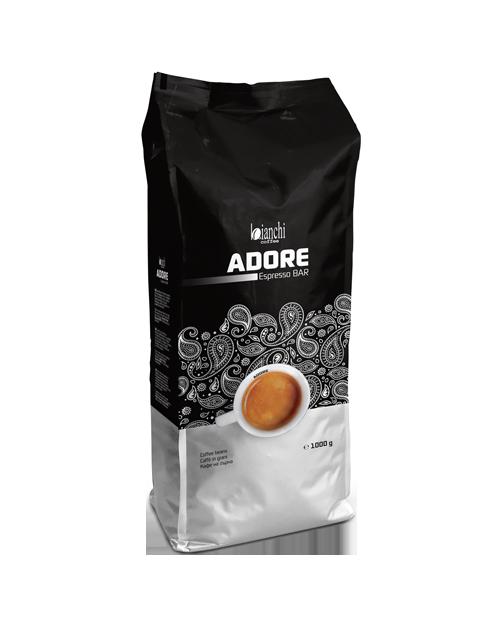 Adore Espresso BAR 1 kg