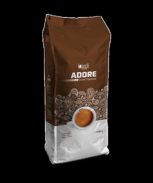 Adore Grand Espresso 1 kg