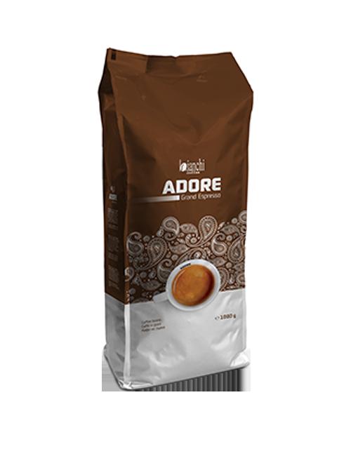 Аdore Grand Espresso 1 kg