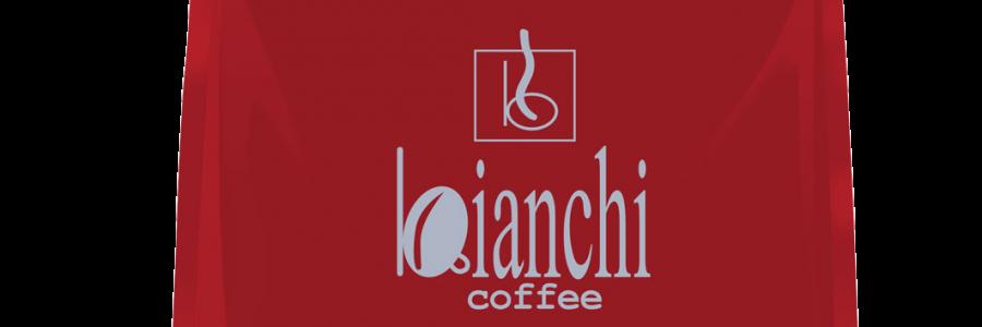 Bianchi Rosso