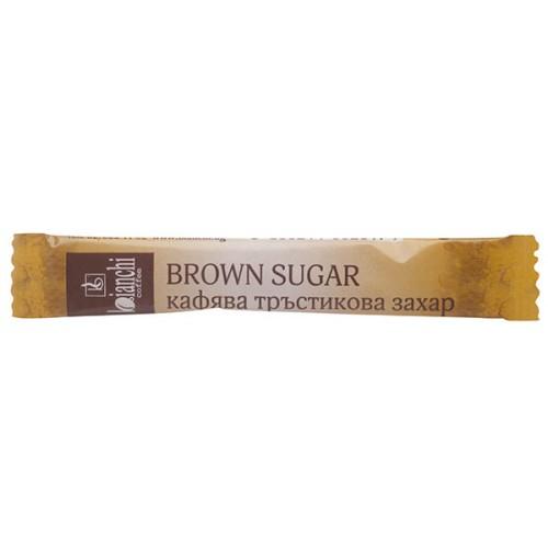 Кафява захар Бианчи