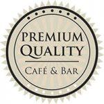 Premium-CafeBars