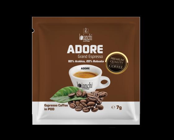 Дозети Adore Grand Espresso