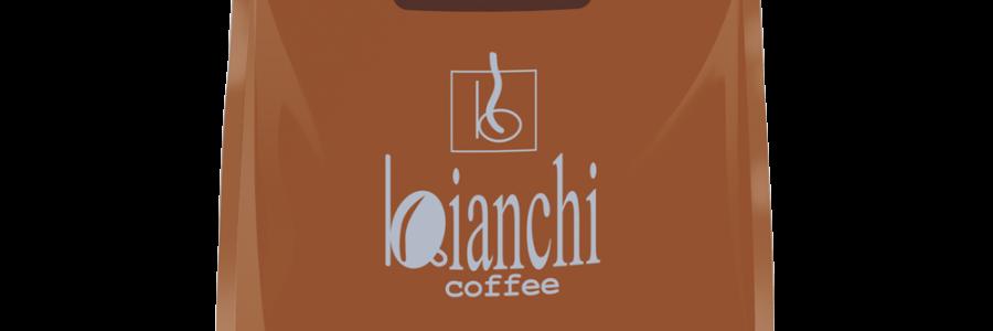 Bianchi Djezve 100 g