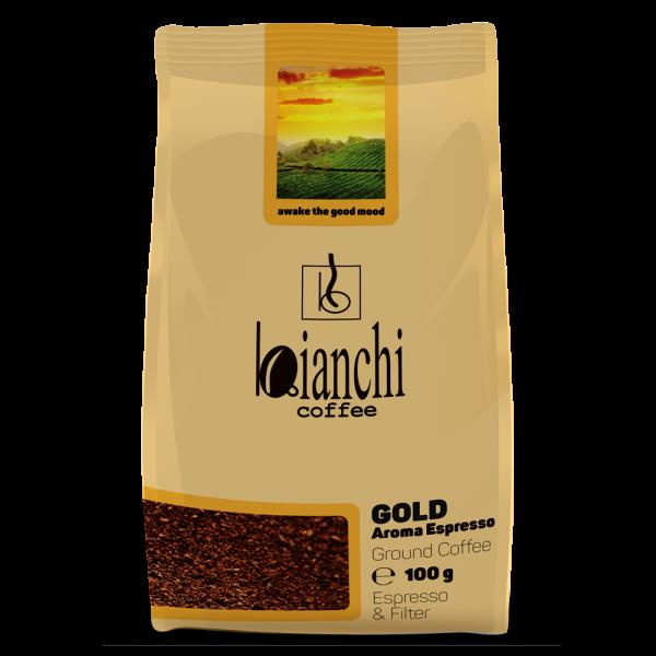 Bianchi Gold 100 g