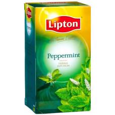 Билков чай-Мента