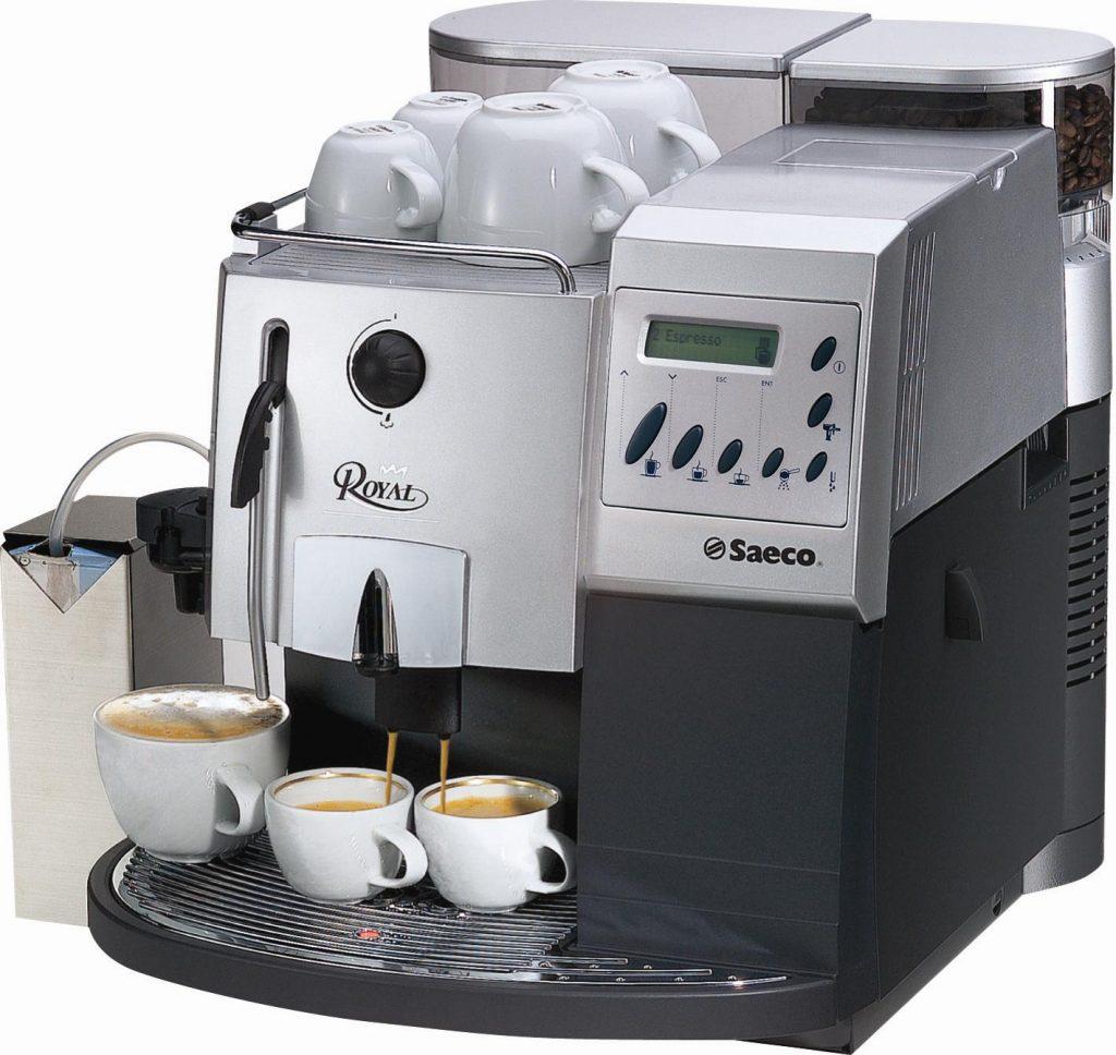 saeco-royal-coffee-bar