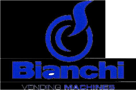 BIANCHI VENDING-части