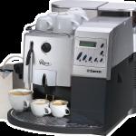 Кафе машини и автомати