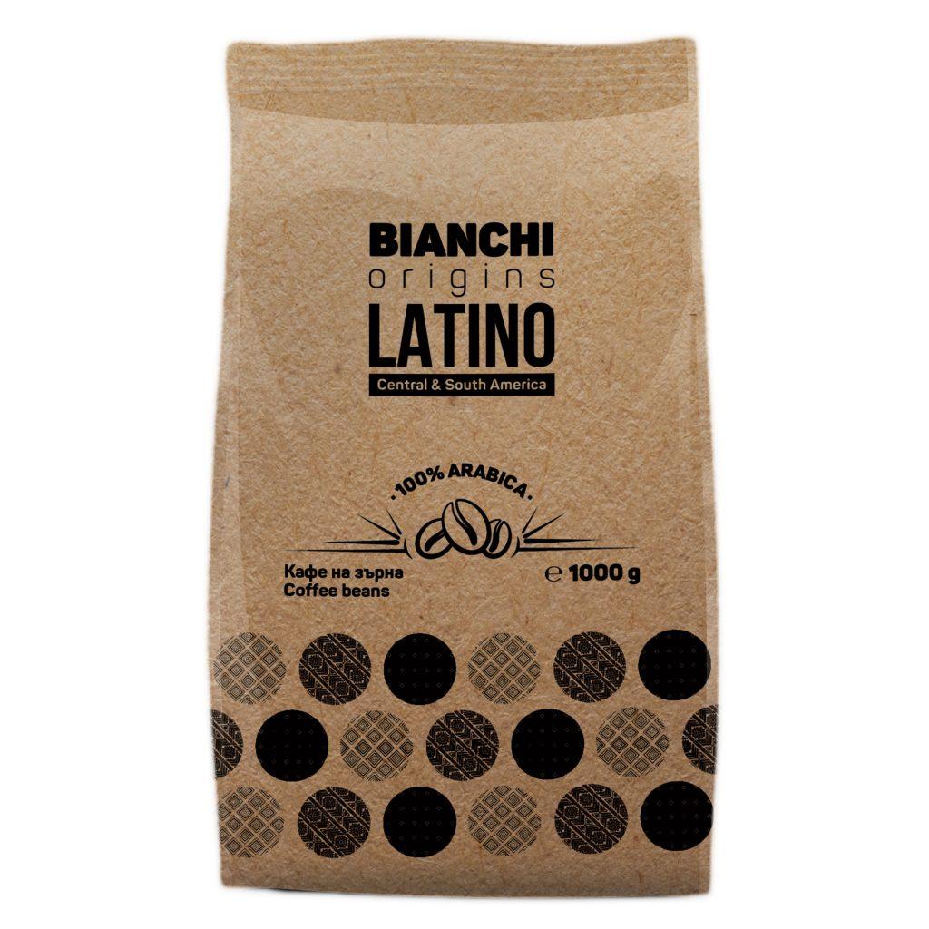 Bianchi-Origins lATINO