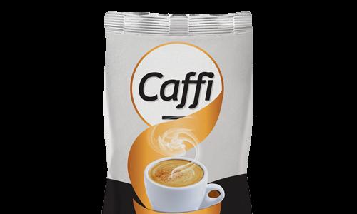 Caffi Espresso Classic 100 g