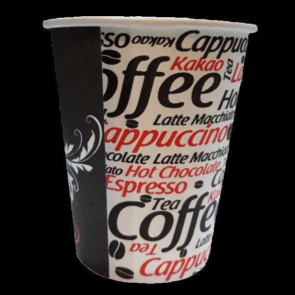 Чашки coffee какао
