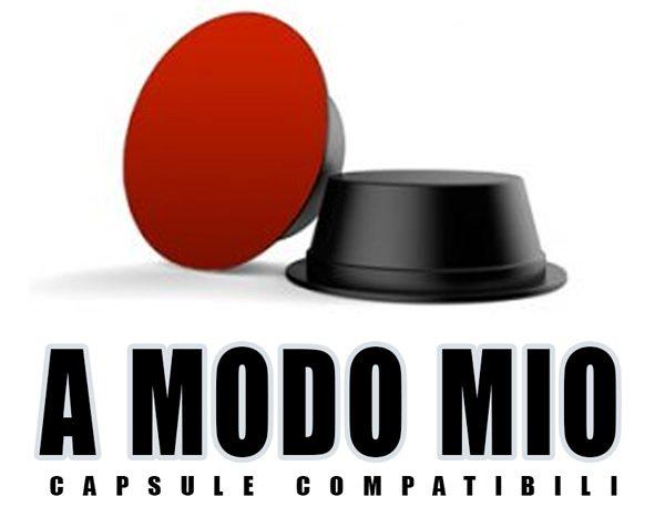 Съвместими със система A Modo Mio