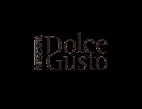 Съвместими с Nescafè Dolce Gusto