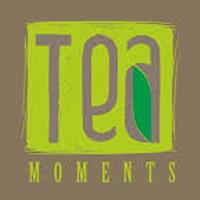 Чай Moments