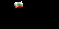 КОФИМЕЙД ООД е дистрибутор на Бианчи кафе ЕООД. Вендинг части. Онлайн магазин.
