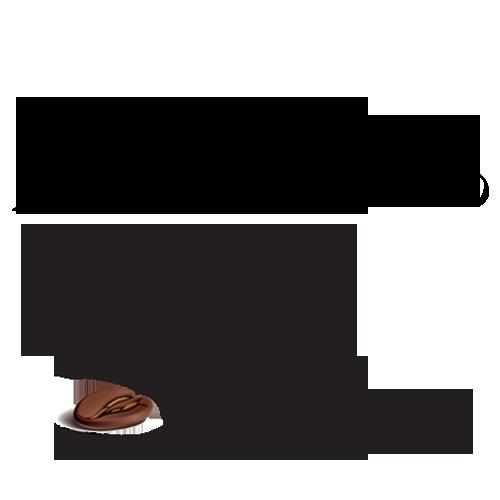 Вендинг капучино