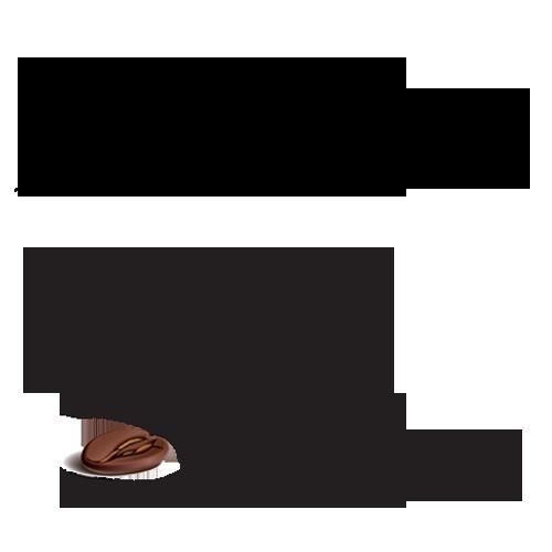 Вендинг кафе