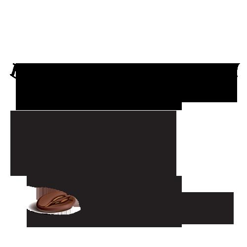 Вендинг бъркалки