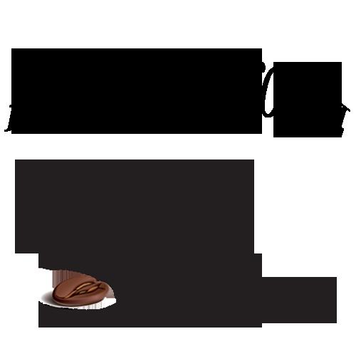 Вендинг шоколад