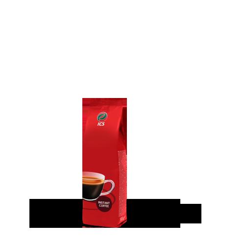 Инстантно кафе ICS Vending Espresso Granulated