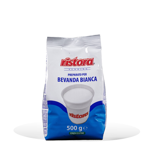 Мляко Ristora Bevanda Bianca