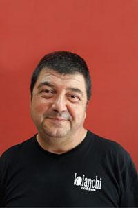 Венцислав Кочов